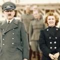 Eva Braun aurait du sang juif... Quand les merdias foncent tête baissée dans un délire racialiste et  en réalité carrément raciste