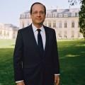 François Hollande... ou Après Pompidou, Giscard, Mitterrand, Chirac et Sarkozy... la lente et continue descente aux enfers de la Vème République...