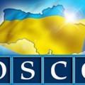 L'OSCE, un témoin impartial des évènements qui agitent l'Ukraine quelle blague !