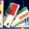 La Grèce est déjà morte, l'irlande pas vaillante... et le portugal se vide de ses habitants. Vive le rêve européen !