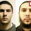 L'affaire Nemmouche... crime antisémite de djihadiste fou... ou règlement de comptes et barbouzerie de services atlantistes