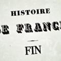 Quand Hollande, président désormais sans aucune légitimité populaire, prétend changer la France  en landers européens...