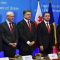 accords Ukraine UE