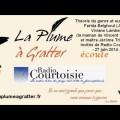 Affaire Vincent Lambert et Théorie du Genre – Le Journal de l'Identité de Radio Courtoisie du 26 juin 2014