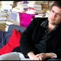 Entretien avec Pierre-Yves Rougeyron (04 juin 2014)