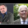 Europe, résultat des élections, Ukraine : débt avec Régis Debray et Gabriel Robin (29 mai 2014)