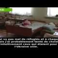 Guerre en Ukraine : ces témoignages de réfugiés que nos médias ne vous montreront pas (24 juin 2014)