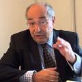 Hollande, Copé : la France malade – Par Hilaire de Crémiers