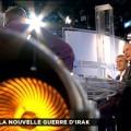 Irak, Syrie, Israël : Gérard Chaliand dans ce qui sera sans doute sa dernière intervention dans C dans l'Air ! (18 juin 2014)
