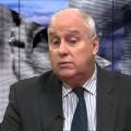Jacques Hogard : « L'Europe est morte à Pristina » – Chronique du Kosovo (30 mai 2014)