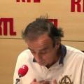 La chronique d'Eric Zemmour : « Valls est à la tête d'un gouvernement de pompiers » (24 juin 2014)