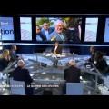 La jeune Marion Maréchal-Le Pen épatante face à l'oligarchie médiatico-politique – Mots Croisés, Frace 2 (16 juin 2014)