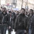 Les tristes lendemains du mariage gay – Un documentaire de Matthias Barbier (2013)