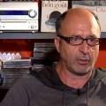 Libéralisme, communisme, valeurs, common decency – entretien avec Jean-Claude Michéa (janvier 2013)