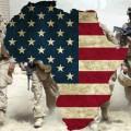 l'impérialisme militaire américain s'étend chaque jour un peu plus en Afrique...