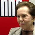 Marie-France Garaud : « L'Allemagne est le maître de l'empire européen » – entretien géopolitique (05 juin 2014)