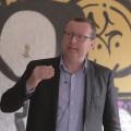 Mondialisme et Crise ukrainienne – Conférence de Pierre Hillard (Berlin – mai 2014)