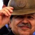 Bouteflika peut se marrer l'armée du FLN sera bien sur les Champs-Elysées le 14 juillet..