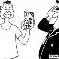 Clandestin, que ce soit sous Sarkozy ou Hollande, un non-métier d'avenir en France !