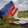 Dès la révélation du drame de l'avion de la Malaysia Airlines, la Grosse Bertha de la propagande US s'est mise en action..