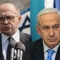 De 1982 à 2014, de Beguin à Netanyahu en passant par Perès, Barack ou Sharon... toujours le même mépris du droit, le même expansionnisme colonial, et... la même passivité, la même complicité internationale