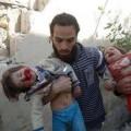 D'infâmes terroristes du Hamas, justement punis par Tsahal, l'armée la plus morale du monde (dixit BHL)