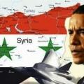 Entre propagande et novlangue, la politique et la communication américaine en Syrie