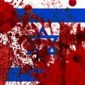 Le sionisme, un nationalisme colonialiste qui noie dans le sang l'image d'une religion et celle de toute une communauté hélas souvent bien trop silencieuse, si ce n'est complice