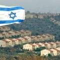 Le sionisme, une idéologie profondément coloniale qui a instrumentalisé l'antisémitisme et  le génocide pour faire taire toute critique...