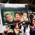 L'enlèvement des trois jeunes colons a délenché une invraisemblable campagne de manipulation du peuple israélien, avec le résultat pour Gaza que l'on sait...