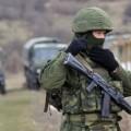 Les forces militaires aux ordres du nouveau gouvernement n'hésitent pas à tuer les civils dans l'est de l'Ukraine... silence de de mort - c'est le cas de le dire - en Europe et aux Etats-Unis