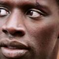Omar Sy, la nouvelle coqueluche de la France Black-blanc-beur, dans Samba