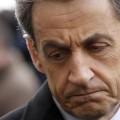 Sarkozy en garde à vue... ça commence sérieusement à sentir la persécution judiciaire. Malaise..