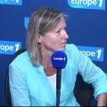 Aude Mirkovic sur la CEDH (Cour Européenne des Droits de l'Homme) – 30 juin 2014