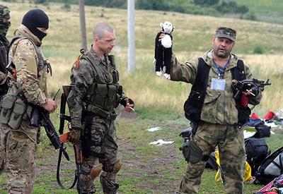 désinformation en Ukraine
