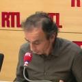 La chronique d'Eric Zemmour : « Nicolas Sarkozy a bâti sa carrière sur l'audace transgressive » (04 juillet 2014)