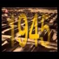 Palestine : histoire d'une terre – Documentaire en deux parties (1880 – 1950 et 1950 – 1991) de Simone Bitton