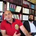 Suites de l'affaire Méric : dissolutions et recours, Serge Ayoub et Maître Gardères répondent au Conseil d'État (26 juillet 2014)