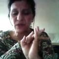 Théorie du genre, éducation, famille, religion, union des croyants : entretien avec Farida Belghoul (février 2014)