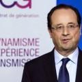 Comment François Hollande pourrait-il encore aller au bout de son quinquennat