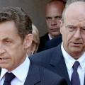 De Charybde Sarkozy-Juppé...