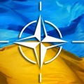 L'Ukraine, un outil de destabilisation de la Russie dont joue ourageusement  l'OTAN, au risque de provoquer un cataclysme mondial