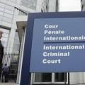 La CPI, tartufferie de la justice internationale au service des puissants, se lave les mains des crimes de guerre de Gaza...