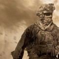 Les jeux vidéos Call of Duty, Modern Warfare (les plus vendus dans le monde) opposent les États-Unis à la Russie sur fond de guerre pour le pétrole.