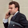 Macron, le nouveau Rastignac très pressé, le gorou économique issu de la banque d'un François Hollande ennemi de la finance, la nouvelle carte de l'oligarchie mondialiste qui détruit la France...