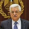 Mahmoud Abbas, depuis toujours la carpette sur laquelle Israéliens et Americains s'essuient les pieds, à présent ouvertement traître à la cause de spn peuple...
