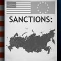 Quand l'UE se comprte en caniche des Etats-Unis et met en place des sanctions anti-russie qui vont contre ses propres intérêts... à en pleurer devant tant de bêtise et de servilité impériale !