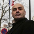 Serge Ayoub 001