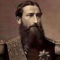 Congo : les ravages du roi Belge Léopold II