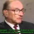 David Duke : est-ce que les Sionistes contrôlent Wall Street ? (2011)